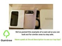 HTC 10 - 32gb - Unlocked - Carbon grey -- Read the description before replying to the ad!!