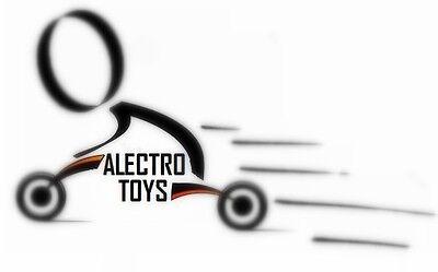 Alectro toys