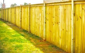 Want help building your Deck, Fence or Framing your Basement? London Ontario image 2
