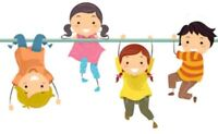 Emergency strike day child care daycare childcare  $250/day