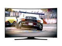 """55"""" Series 7 HU7200 Smart UHD LED TV"""