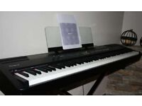 Digital Piano Roland FP-7F