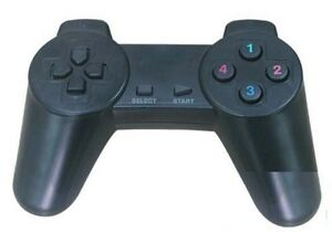 JOYSTICKOYPAD-CONTROLLER-USB-PER-PC-NOTEBOOK-WINDOWS-XP-SEVEN-7-8