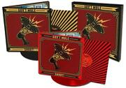 LP Box Sets