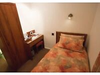 AMAZING OFFER on Liverpool Street Room--Take it!