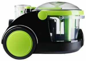 Arnica BORA 4000 Award Winning Vacuum Cleaner with Water Filter & HEPA 2400W New
