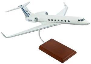Gulfstream aviation ebay gulfstream jet malvernweather Choice Image