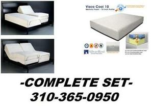 Twin Xl Or Split King Duvet Cover For Sleep Number Bed