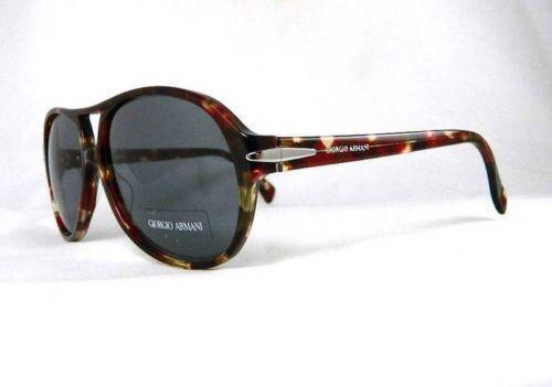 35996faeebf Armani Sunglasses