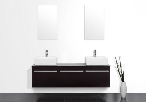 handwaschbecken schwarz ebay. Black Bedroom Furniture Sets. Home Design Ideas
