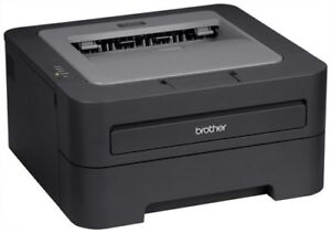 Brother HL-2240 D Black printer