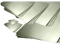 wanted sheet metal steel and box section off cuts for more cash than scrap,