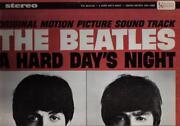 Beatles United Artists