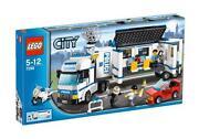 Lego 7288