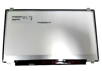 NT173WDM-N11 - 17.3-Inch HD+ LCD Panel - Boehydis