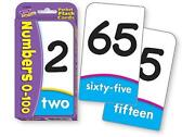Maths Flash Cards