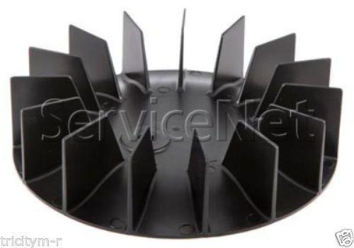 Air Compressor Fan Ebay