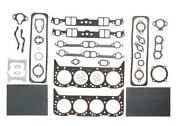 Mercruiser Gasket Set