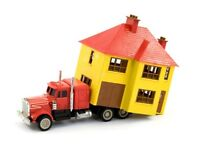 Friendly and Reliable Man & Van, Removal Services, House/Garden Clearances, North London,