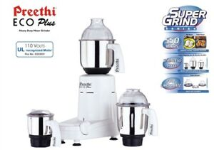 Sumeet, Preethi, Free Estimate, KitchenAid, Any Model Mixer