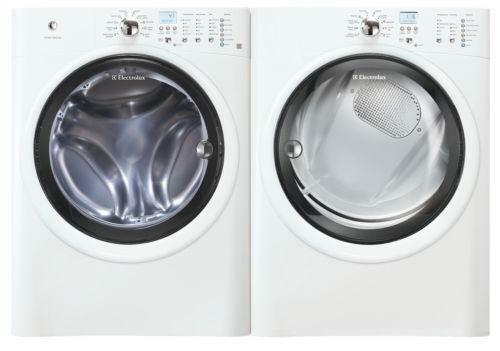 Electrolux Washer And Dryer Ebay: electrolux washer and dryer