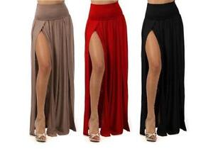 Slit Skirt | eBay