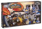 Mega Bloks Miniatures & War Games