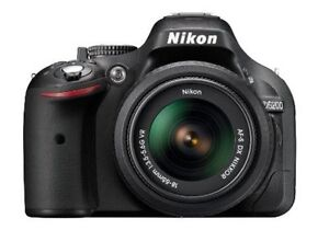 Nikon-D5200-24-1-DSLR-CAMERA-with-AF-S-18-55mm-VRII-Kit-Lens