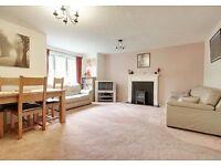 Large 2 Bedroom Ground Floor Flat - Badgers Close EN2 (ENFIELD CHASE)