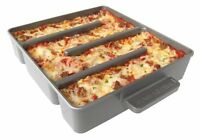 All Edges Lasagna Pan - NEW in box