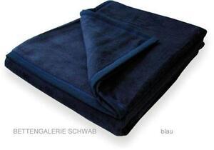wolldecken g nstig online kaufen bei ebay. Black Bedroom Furniture Sets. Home Design Ideas