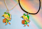 Legend of Zelda Jewellery Japanese Anime Collectables