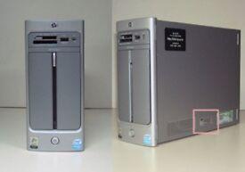 HP-Pavilion-s7000-series-slimline-pc-4GB-RAM-500GB-HDD-DVDRW-WINDOWS