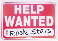 Now Hiring Full Time cooks - Charlottetown and Cornwall