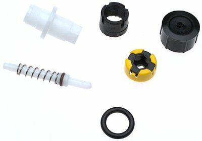 Sprayer Repair Kit (Gilmour Sprayer Pressure Relief Valve Repair Kit R66C - FREE)
