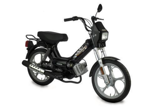 moped ile ilgili görsel sonucu