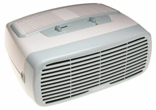 top 10 room air purifiers ebay