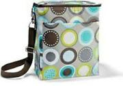 Thirty One Large Thermal Tote