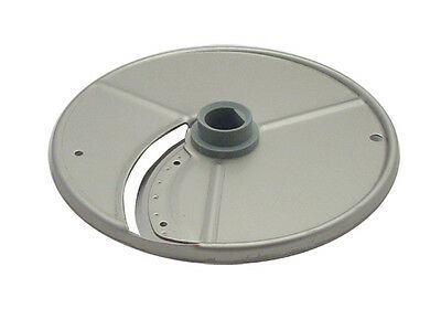 Slicing Disc 316 4mm Fits Robot Coupe R-2 Food Processor 68501