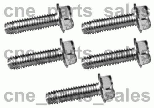 Self Tapping Bolts Ebay