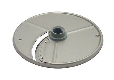 Slicing Disc 116 2mm Fits Robot Coupe R-2 Food Processer 68500