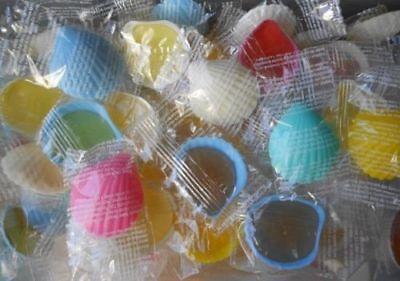Retro ✰ Kindheitserinnerung ✰ 70er / 80er ✰ ( 100 g / 1,75 € ) (Retro Süßigkeiten)