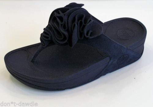 de994ce42 FitFlop Frou  Sandals   Flip Flops