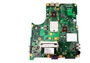 Toshiba Satellite L305D Motherboard