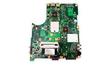 Toshiba barcode printer b-ev4t-gs14-qm-r