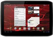Android Tablet 10 Bluetooth