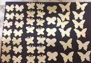 Craft Butterflies