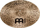 MEINL without Modified Item Crash Cymbals
