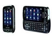 Samsung Reality