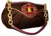 Max New York Handbags